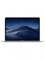 MacBook-Air-Retina-13-inch-2019買取