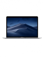 MacBook-Air-Retina-13-inch-2019高価買取