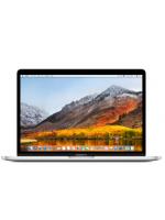 MacBook Pro 13-inch 2018 Thunderbolt3x4 i5-2.3GHz 8GB 256GB買取