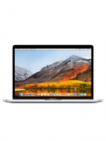 MacBook Pro 13-inch 2018 Thunderbolt3x4 i5-2.3GHz 8GB 512GB買取