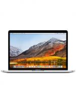 MacBook Pro 13-inch 2019 Four Thunderbolt 3 ports i5-2.4GHz 8GB 256GB買取