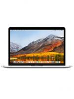 MacBook Pro 13-inch 2019 Four Thunderbolt 3 ports i5-2.4GHz 8GB 512GB買取