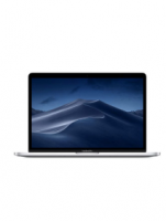 MacBook Pro 13-inch 2019 Two Thunderbolt 3 ports i5-1.4GHz 8GB 128GB買取