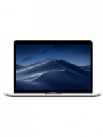 MacBook Pro 13-inch 2019 Two Thunderbolt 3 ports i5-1.4GHz 8GB 256GB買取