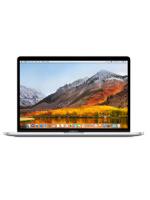 MacBook Pro 15-inch 2018 i7-2.2GHz 16GB 256GB 買取
