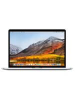 MacBook Pro 15-inch 2018 i7-2.6GHz 16GB 512GB 買取