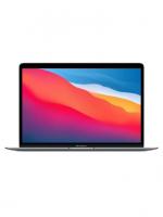 MacBook Air Retina 13-inch 2020 Apple M1 8コアCPU 7コアGPU 8GB 256GB 買取