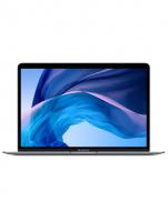 MacBook Air 13インチ 2020年買取