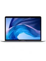 MacBook Air 13インチ Retinaディスプレイ2020年 高価買取