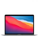 MacBook Air Retina 13-inch 2020 Apple M1 8コアCPU 買取