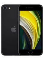 iPhoneSE第2世代の質入れと買取