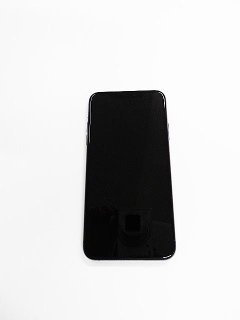 支払い途中 iPhone 高価買取
