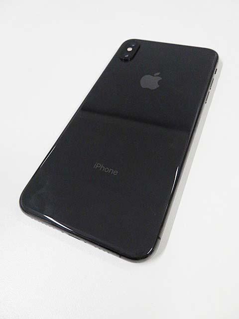 iPhoneXS NT6U2J/A 買取