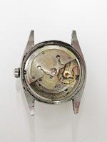 機械式時計について