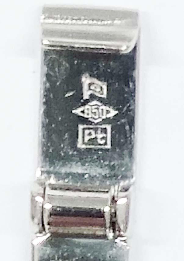 Pt850 貴金属 買取