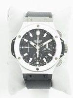 高級時計ブランドであるウブロのビッグバンを高価買取