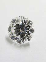 ダイヤモンドの査定