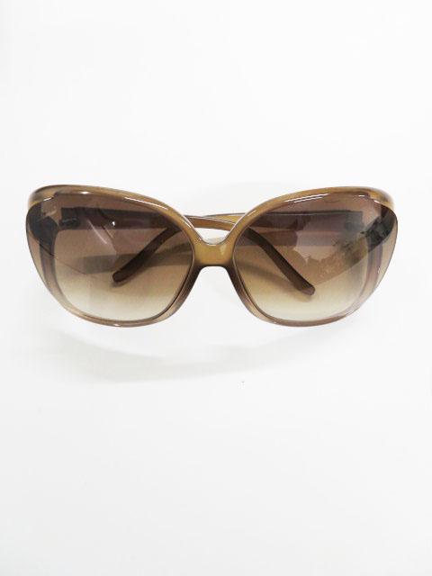 買取したグッチ(GUCCI)のサングラス