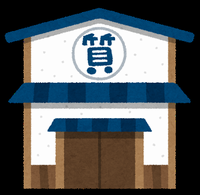 building_shichiya1