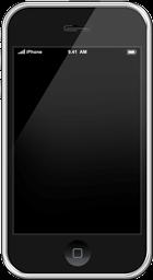 Apple iPhone1
