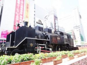 shinbashi_2