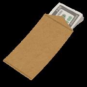 fuutou_dollar