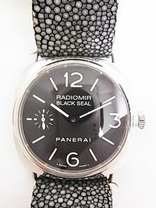 panerai-183