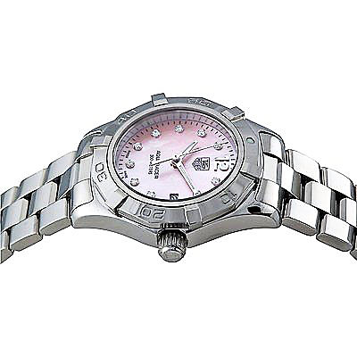 tag-heuer-aquaracer-diamond-ladies-watch-waf141a_ba0824-[2]-4046-p