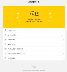 cash_03