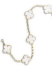 29b7d0d46688e3377d5649d220efd761--van-cleef-arpels-gold-bracelets[1]