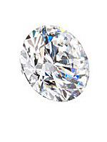 diamondsearch-carat[1]