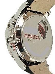 reebonz-breguet-3880sth23xv-stainless-steel-x-leather-watches-breguet-2-b3a341d4-62b9-4473-bdc1-eb93768596b2.jpg;mode=pad;bgcolor=fff;404=404[1]