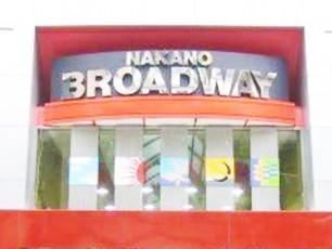 nakano3