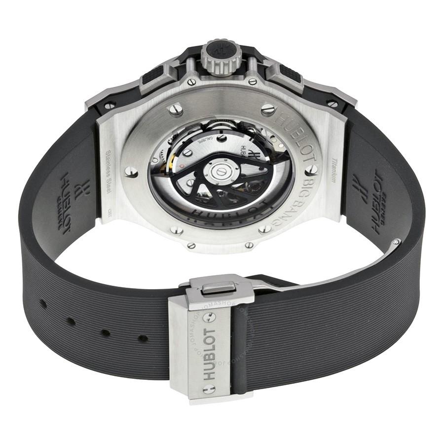 hublot-big-bang-chronograph-black-dial-men_s-watch-301_sx_1170_rx_3