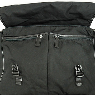 bag-05993-3